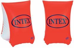 Intex Zwemmouwtjes Luxe 6-12