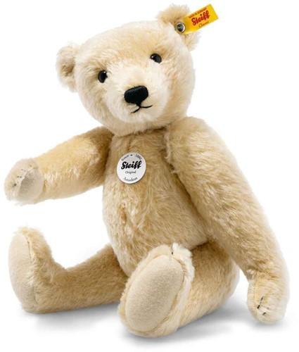 Steiff Teddybeer Amadeus