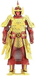 Meta Earth Chinese Ming (Armor series)