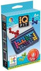 Smart Games spel  IQ Fit