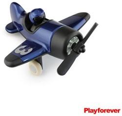 Playforever  speelvoertuig Mimmo Aeroplane Charlie