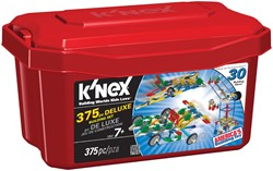 K'nex - constructie - Box 30 modellen