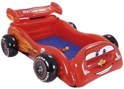 Intex ballenbak Cars Ballen Auto