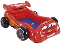 Intex Cars Ballen Auto