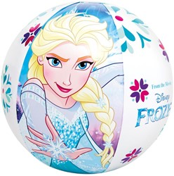 Intex Frozen Strandbal 51cm