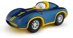 Playforever auto Speedy Le Mans Boy