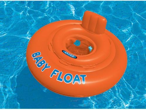 Intex Baby Float 76cm 1-2 Jr.-2