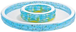 Intex opblaas zwembad Wishing Well Pool 279x36