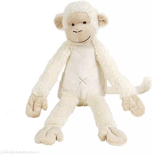 Happy Horse Ivory Monkey Mickey no. 1