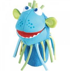 HABA Handpop Monster Mo