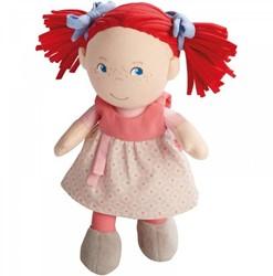 Haba  Lilli and friends knuffelpop Pop Mirli - 20 cm