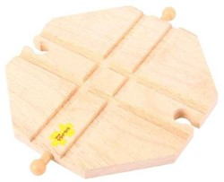 BigJigs Crossing Plate (4)