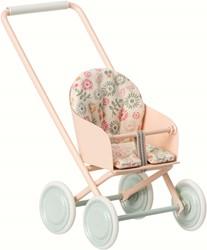 Maileg Stroller, Micro