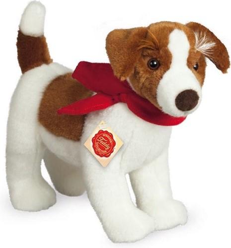 Hermann Teddy Jack Russell Terrier stehend 26 cm