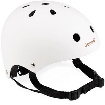 Aanpasbare Helm