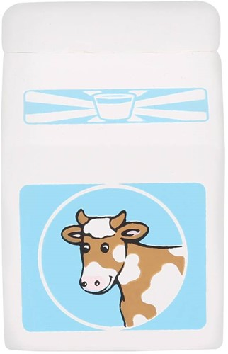 Bigjigs Milk Carton (10)