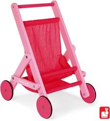 Janod Mademoiselle - buggy
