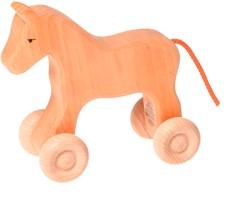 Grimm's houten paard klein