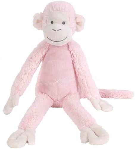 Happy Horse Pink Monkey Mickey no. 2