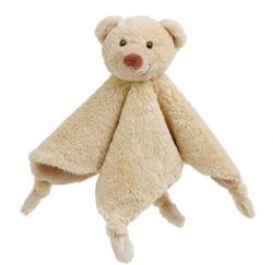 Happy Horse knuffel Bear Boogy Tuttle - 25 cm