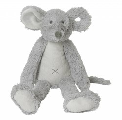 Happy Horse knuffel Mouse Mindy no. 1 - 30 cm