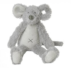Happy Horse knuffel Mouse Mindy no. 2 - 40 cm
