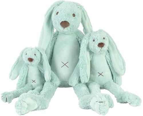 Happy Horse Lagoon Mini Rabbit Richie in displaybox