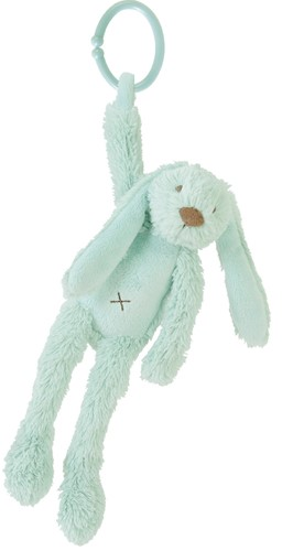 Happy Horse Lagoon Rabbit Richie Hanger