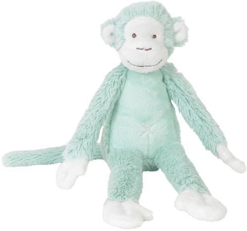 Happy Horse Lagoon Monkey Mickey no. 2