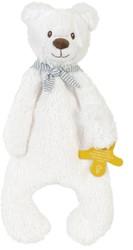 Happy Horse knuffel Bear Bo Tuttle - 28 cm