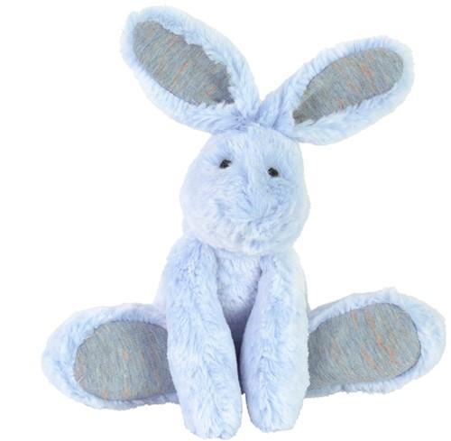 Happy Horse knuffel Blauw Konijn Rivoli nr. 1 - 26 cm