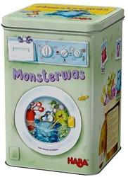 Haba  reisspel Monsterwas 301380