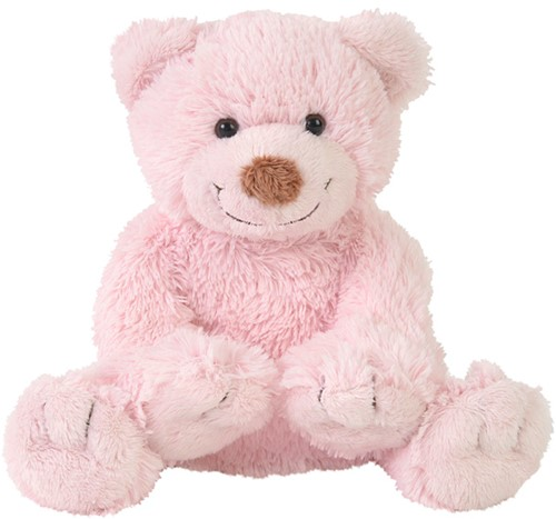 Happy Horse Pink Bear Boogy no. 1