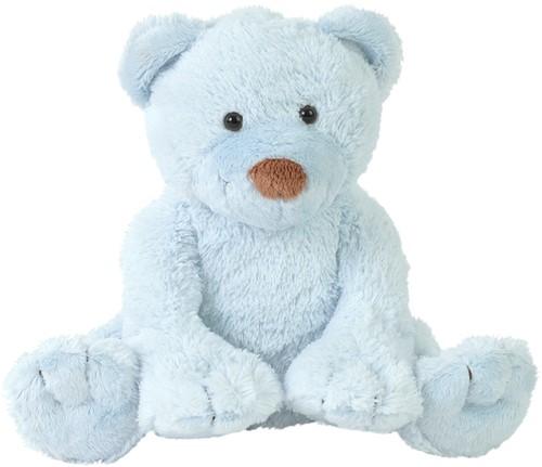 Happy Horse Blue Bear Boogy no. 1