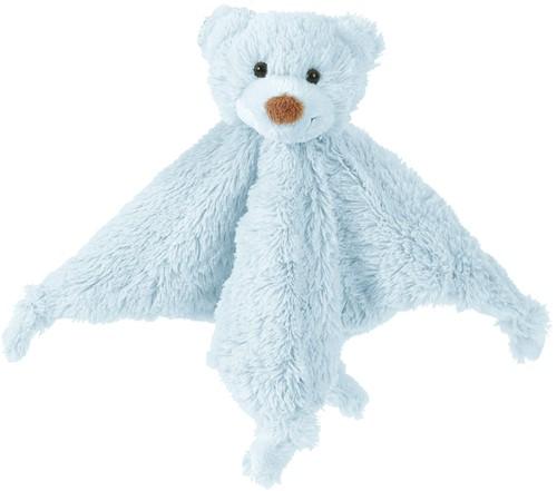 Happy Horse Blue Bear Boogy Tuttle