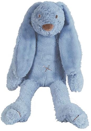 Happy Horse Big Deep Blue Rabbit Richie