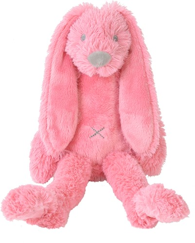 Happy Horse Tiny Deep Pink Rabbit Richie