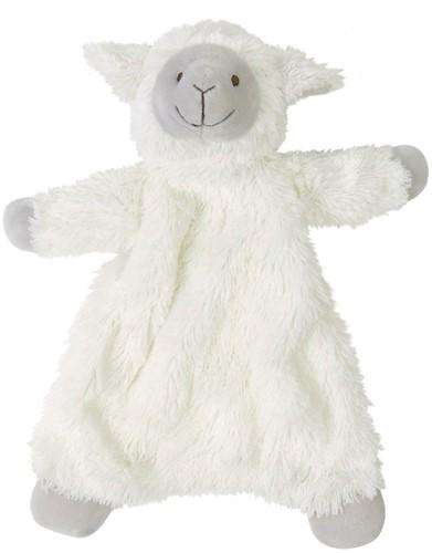 Happy Horse Lamb Louis