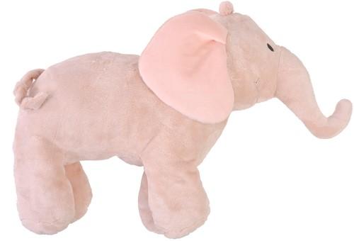 Happy Horse Big Elephant Ely