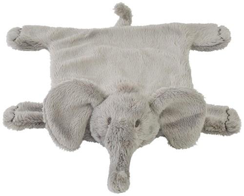 Happy Horse Elephant Elliot Tuttle