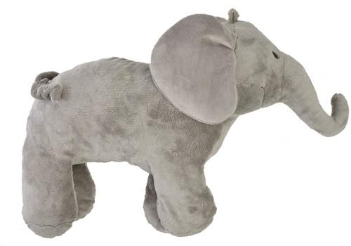 Happy Horse Big Elephant Elliot