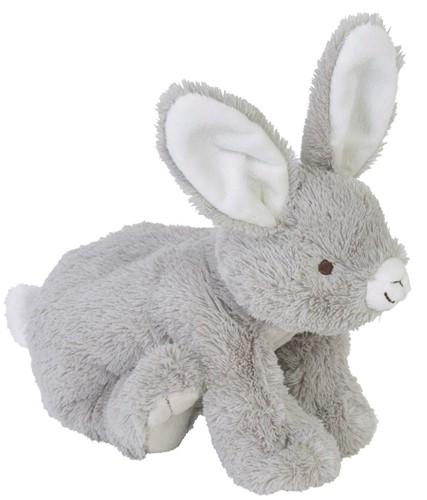 Happy Horse Rabbit Rio no. 1