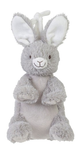 Happy Horse Rabbit Rio Musical