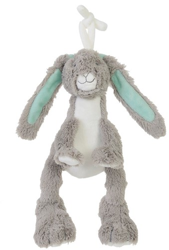Happy Horse Grey Rabbit Twine no. 1
