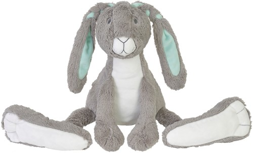 Happy Horse Grey Rabbit Twine no. 3