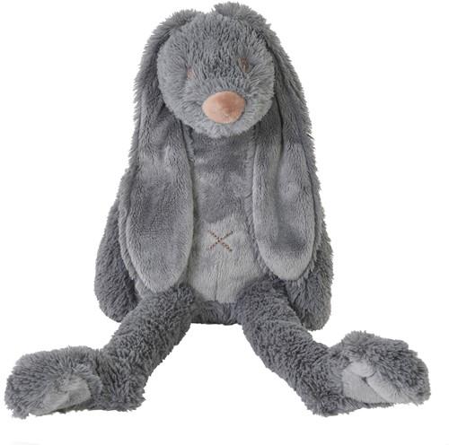Happy Horse Deep Grey Rabbit Richie