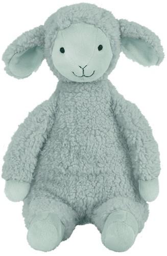 Happy Horse Sapphire Lamb Lex no. 2