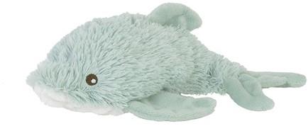 Happy Horse Dolphin Dobber no. 1