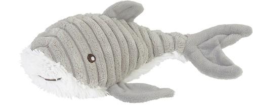 Happy Horse Whale Waylon no. 2