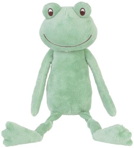Happy Horse Frog Flavio no. 1